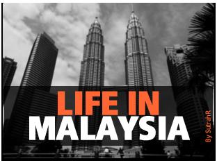 life-in-malaysia-1