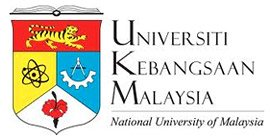UKM logo-pic-1-sharif international consulting group