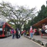 اعزام دانشجو یو پی ام مالزی