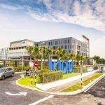 تحصیل در دانشگاه kdu