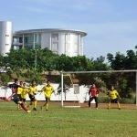پذیرش دانشگاه mmu  مالزی