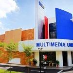 تحصیل در دانشگاه mmu  مالزی