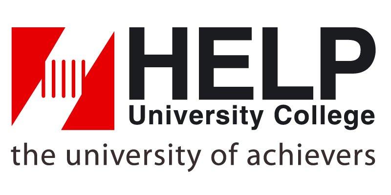 لوگو بزرگ دانشگاه هلپ