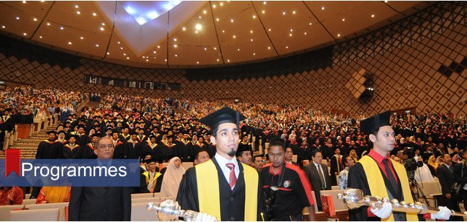اعزام دانشجو مالزی کوالالامپور