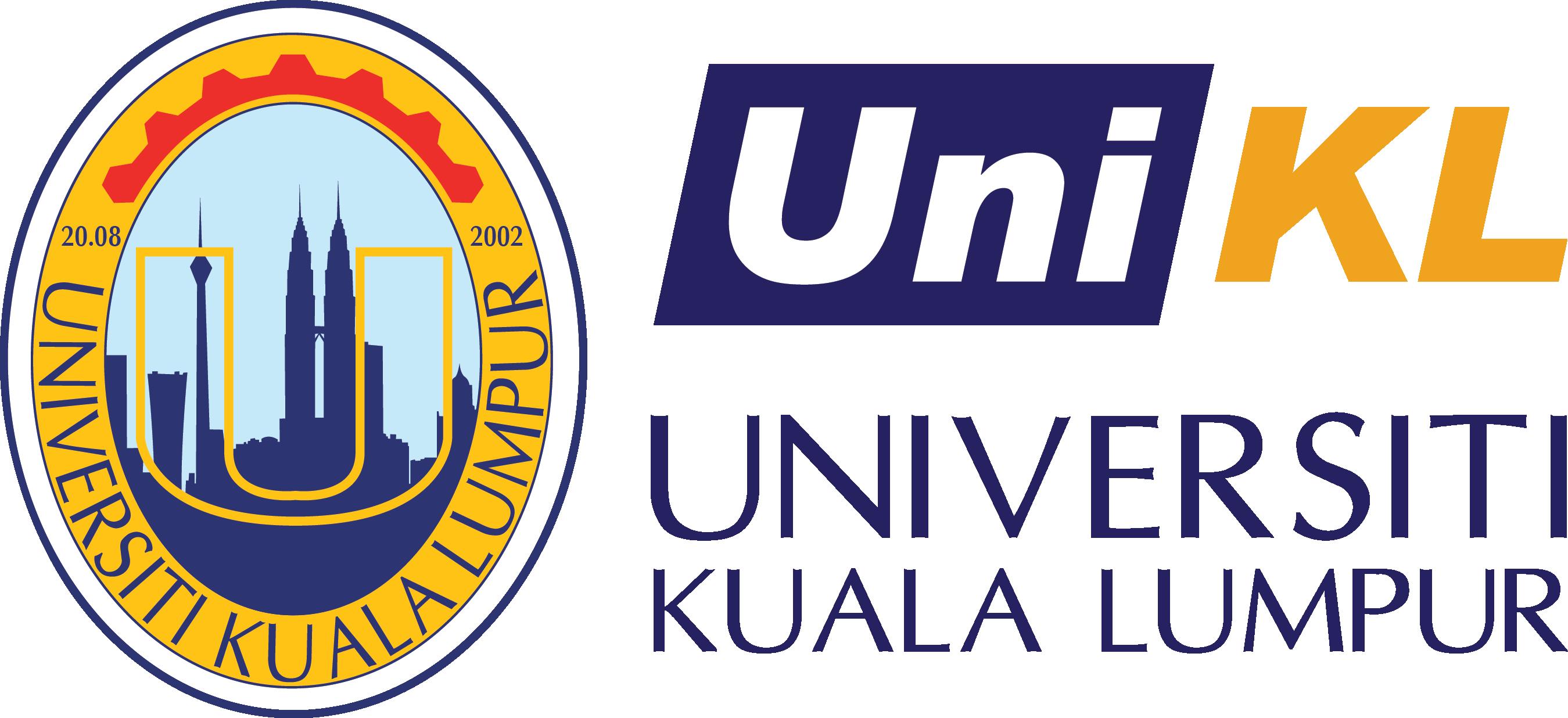 لوگو دانشگاه کوالالامپور