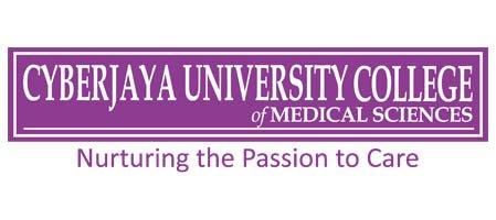 دانشگاه دندانپزشکی و پزشکی مالزی