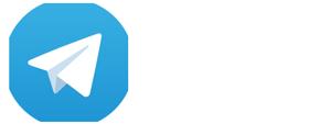 تلگرام اعزام دانشجو پرشین پادنا آراد