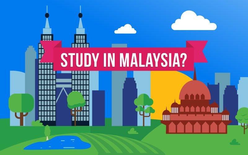 سیستم آموزش مالزی