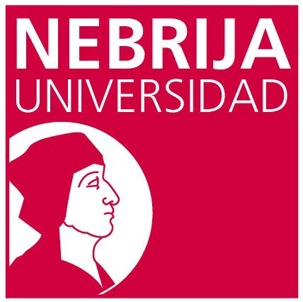 LOGO_UNIVERSIDAD_NEBRIJA