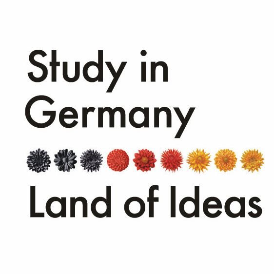 study_in_germany_logo