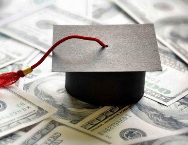 مراحل دریافت ارز دانشجویی 1397