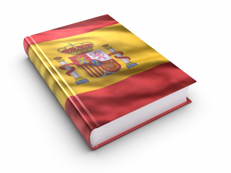 Spain_Higher Education