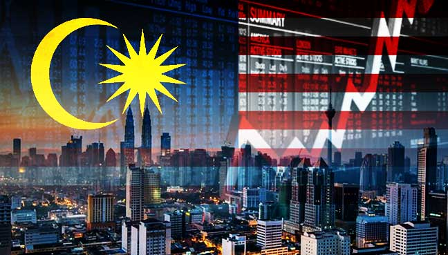 اقتصاد و فرهنگ مالزی