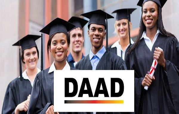 اعزام دانشجو آلمان daad