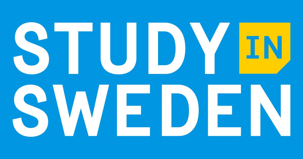 study-logo-og-new