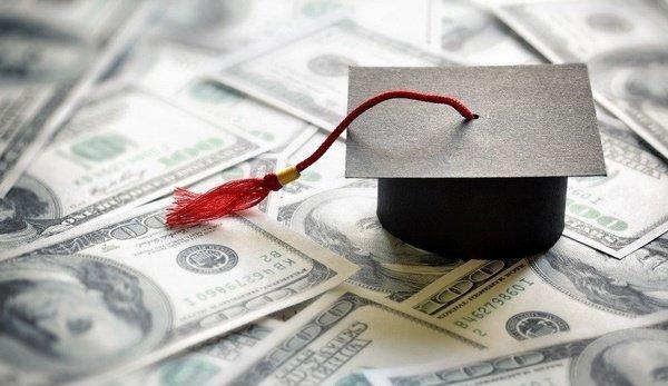 ارز دانشجویی تعیین تکلیف شد