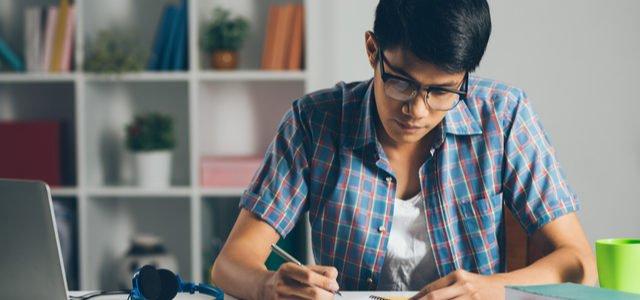تبدیل بورس تحصیلی