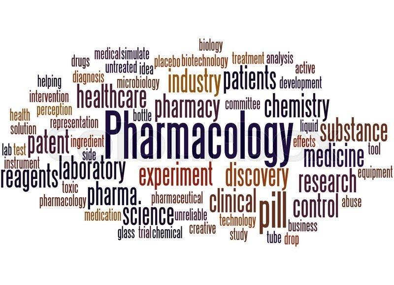 پذیرش داروسازی بدون آزمون