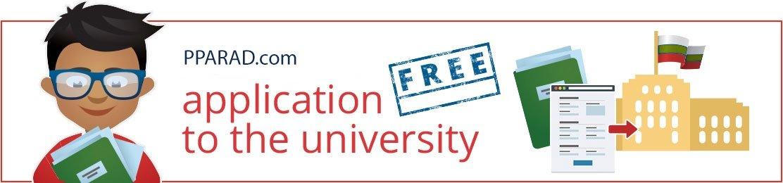 پذیرش رایگان دانشگاه ها