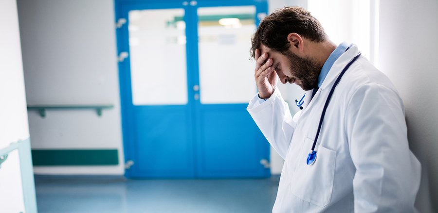 ممنوعیت انتقال دانشجویان پزشکی 2019