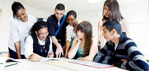 مهاجرت دانشجویان