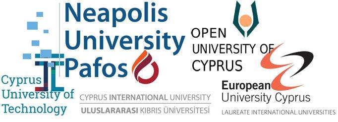 دانشگاه های برتر قبرس