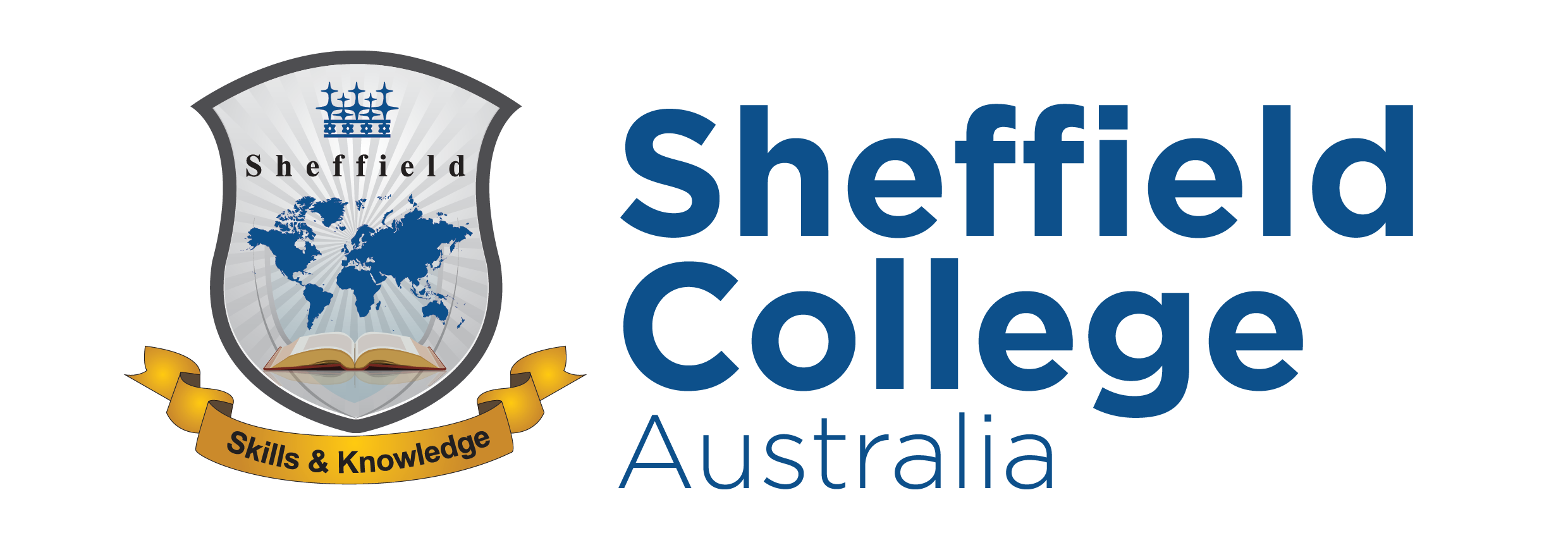 Sheffield Education Group Australia