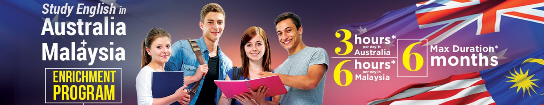 Sheffield Education programs