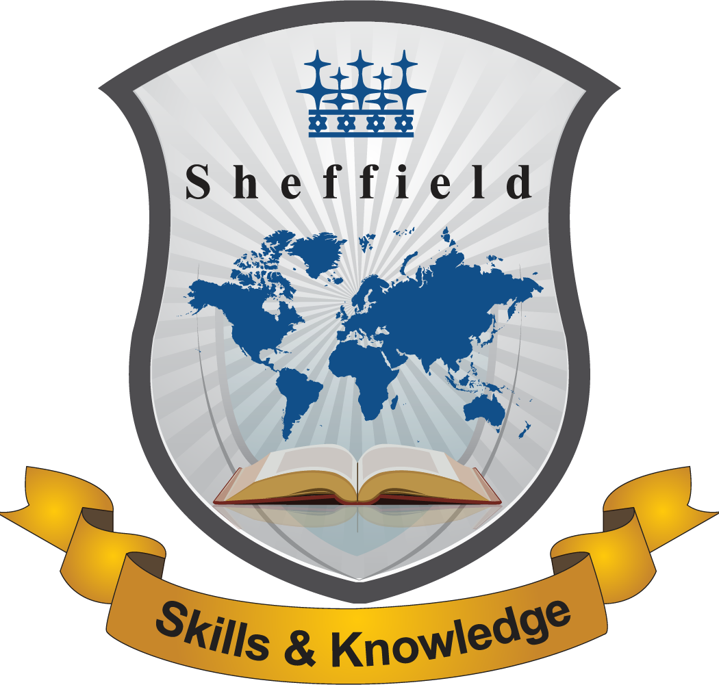 Sheffield Education Group logo