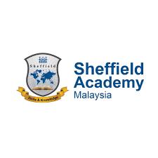 sheffield malaysia logo